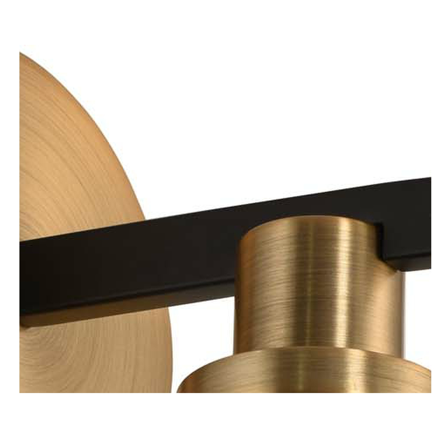 BBB-Matte-Black-and-Brushed-Pearlized-Brass