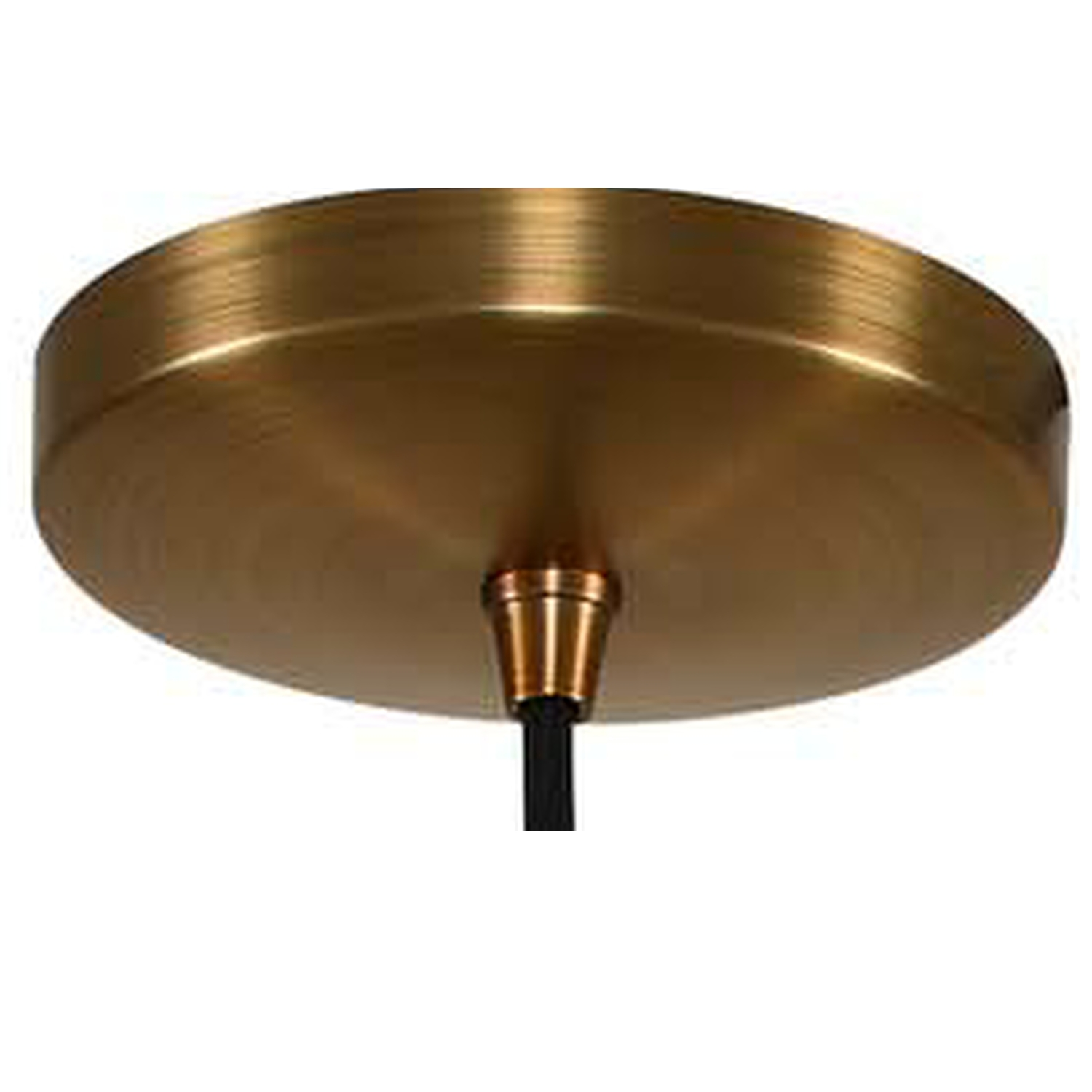 BPB-Brushed-Pearlized-Brass