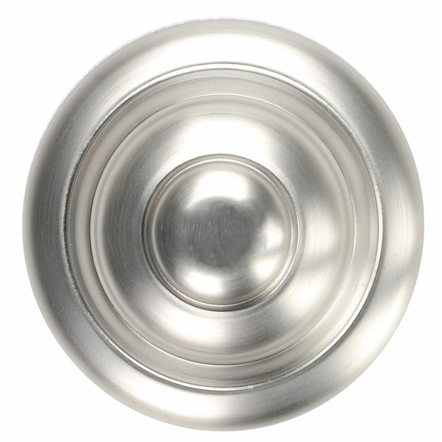 SL-Brushed-Stainless-Steel